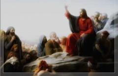 vangelo matteo 22,1-14,vangelo di domenica 09-10-2011,gli invitati a nozze,parabole di gesù,ilregno di dio è simile ad un banchetto,dio ci vuole tutti salvi,la gioia del signore è la salvezza delle anime
