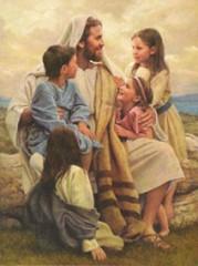Gesù2.jpg