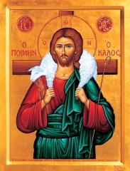 terza settimana del tempo di pasqua,vangelo del 21042013,gesù ama le pecore,vangelo di gv.10,27-30,il buon pastore,le mie pecore ascoltano la mia voce