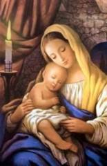 1 gennaio, capodanno 2013, 2013, ottava di natale, divina maternità di maria, giornata della pace, primo giorno dell'anno, 01-01-2013