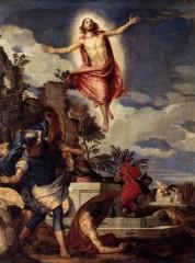 Gv 13,31-35, comandamento d'amore, vangelo della domenica 29/04/2013, un comandamento nuovo, amatevi gli uni gli altri, come io vi ho amati, la gloria del signore, messa della domenica