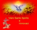 pentecoste,spirito santo,paraclito,consolatore,fuoco,vangelo della domenica 17052013,gv 14,15-16.23-26