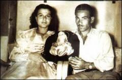 madonna delle lacrime,madonna di siracusa,60° anniversario madonna delle lacrime,miracolo in sicilia,1953.