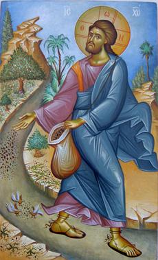 CristoSembr