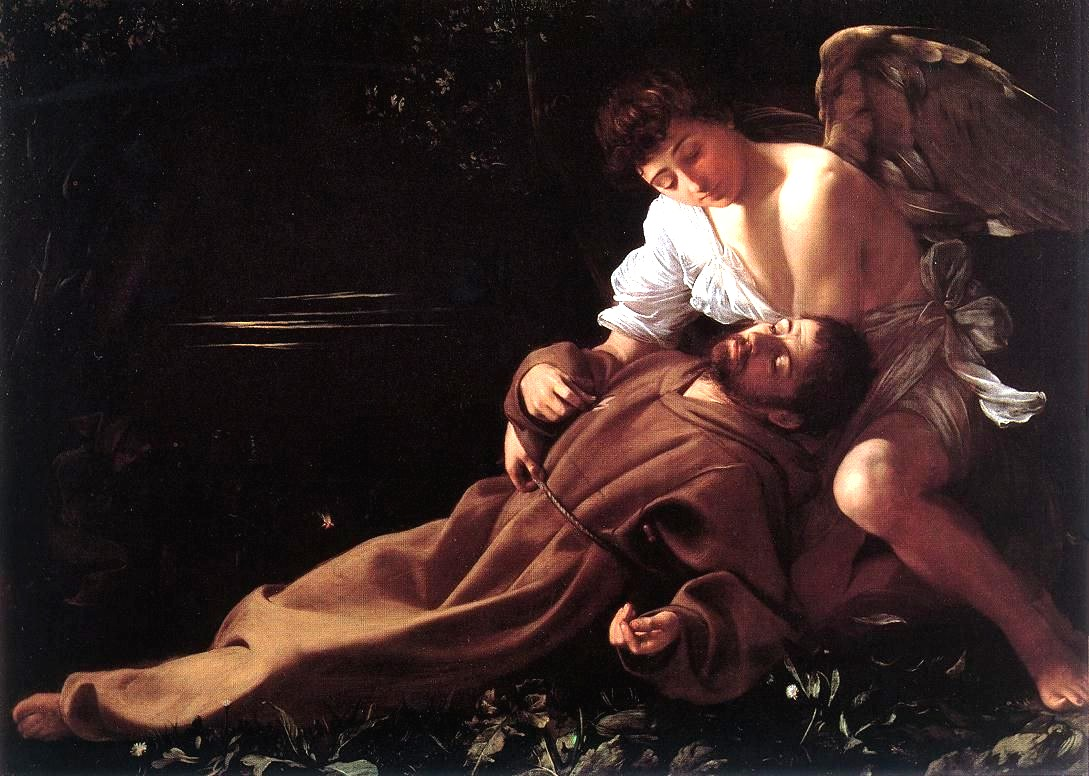 caravaggio-san-francesco-di-assisi-in-estasi