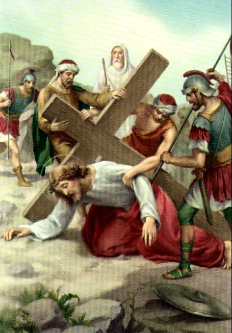 crucis07