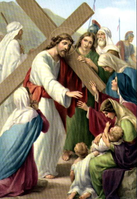 crucis08