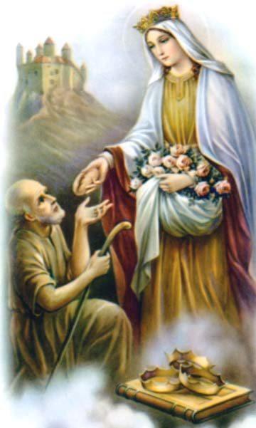 Sant'Elisabetta